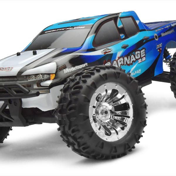 Remote Control Cars >> Rc Cars Remote Control Cars And Radio Controlled Cars From