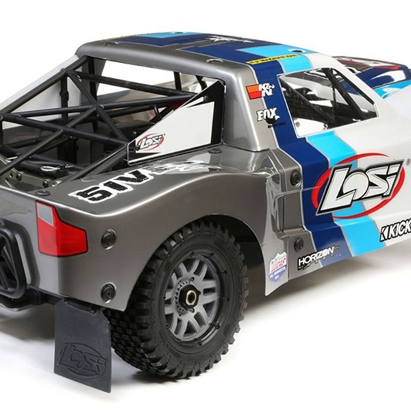 RC Cars, Remote Control Cars and Radio Controlled Cars from