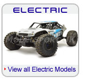 Electric Models