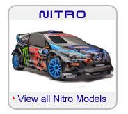 Nitro Models