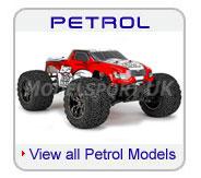 Petrol Models