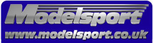 Modelsport UK