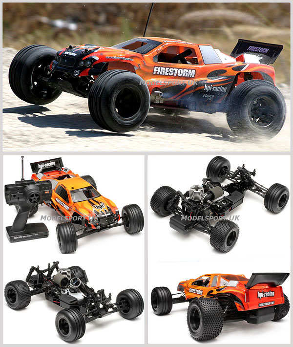 http://www.modelsport.co.uk/_images/products/big/hp10511_b.jpg