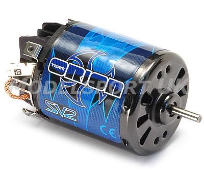 Orion SV2 Method 17x2 #ORI25023