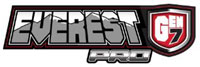 everestpro_logo.jpg