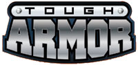 tough_armor_logo1.jpg