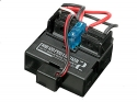 Image Of HPI Mc200 Micro Speed Control Fwd / Reverse