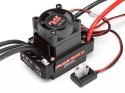 Image Of HPI Flux Reload V2 Waterproof Brushless Esc