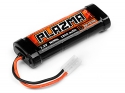 Image Of HPI Plazma 7.2v 1800mah Nimh Stick Pack Re-chargeable Battery