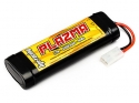 HPI Plazma 7.2v 4300mah Nimh Stick Pack Re-chargeable Battery