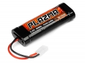 Image Of HPI Plazma 7.2v 4700mah Ni-mh Battery Pack 33.84wh