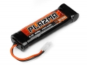 Image Of HPI Plazma 8.4v 3300mah Ni-mh Battery Pack 27.72wh