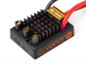 Image Of HPI Flux Vapor Brushless Waterproof Esc