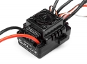 Image Of HPI Flux Emh-3s Brushless Esc