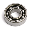 Image Of Associated MGT 8.0 Ball Bearing (Outer)