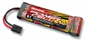 Image Of Traxxas Power Cell 3000 Stick Pack 8.4V