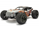 Image Of Kyosho Rage VE 4WD RTR Truck