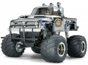 Tamiya Midnight Pumpkin Metallic Special (CW-01)