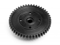 Image Of Hot Bodies Spur Gear 46t