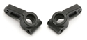 Image Of Associated RC10 GT Rear Hub Carriers 1.5 Deg