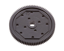 Image Of Associated B4  84T Spur Gear