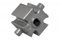Image Of Axial Heavy Duty Differential Locker (2pcs)