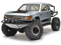 Image Of Axial SCX10 Trail Honcho 1/10th 4WD - RTR