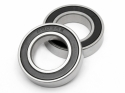 Image Of HPI Ball Bearing 17x30x7mm (2pcs)