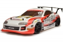 Image Of BSD Racing Prime Street Assault 1:10th 4WD RTR (Brushed)