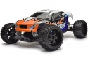 Image Of BSD Racing Prime Onslaught 1:9th 4WD RTR Truggy (Brushed)
