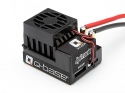 Image Of HPI Flux Q-base Brushless Esc