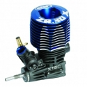 Image Of LRP Nitro Engine ZR.30 X Competition Truggy