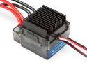 Image Of Maverick Msc-25 Electronic Speed Controller (scout Rc)