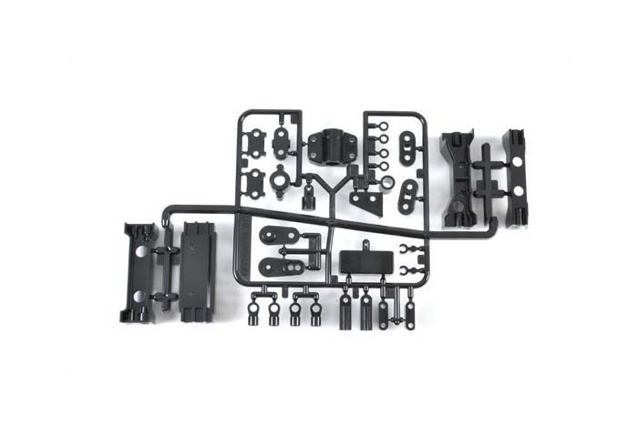 Tamiya C Parts For 56318 (Tractor Truck) 0005564
