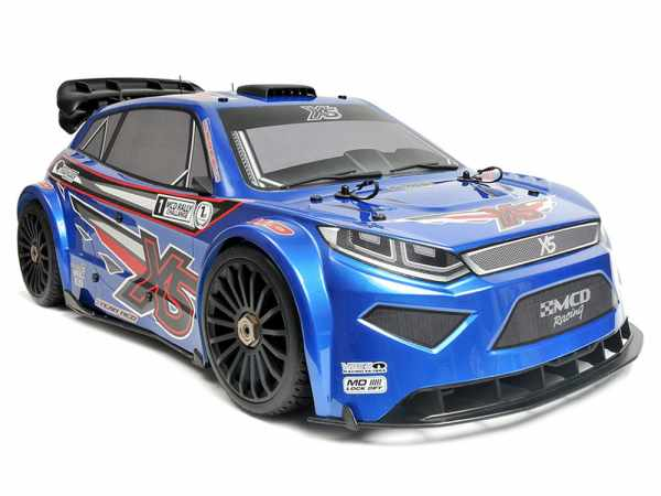../_images/products/small/MCD Racing XR5 Rally Competition 26cc. ARTR