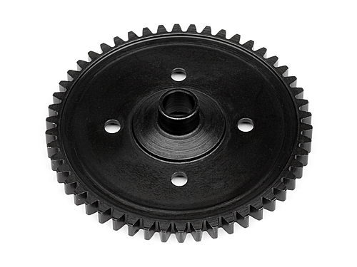HPI 50t Center Spur Gear 101188