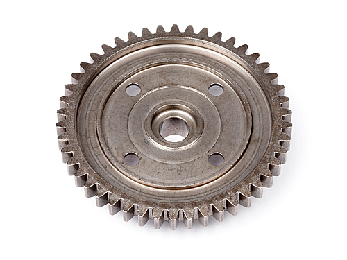 HPI Centre Spur Gear 46 Tooth 101352
