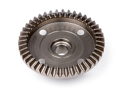 HPI Main Diff. Gear 43 Tooth 101353