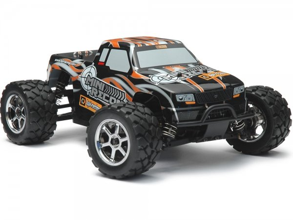 ../_images/products/small/HPI Mini Recon RTR 2.4GHz