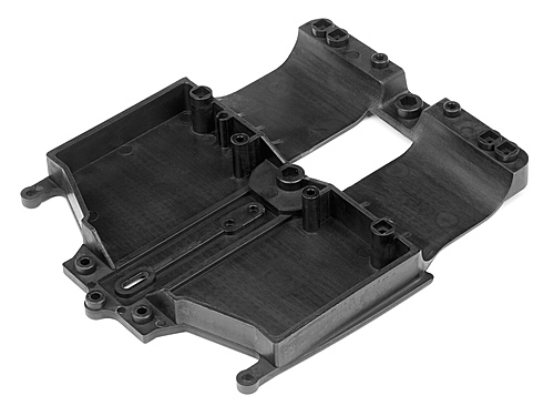 HPI Main Chassis 102814