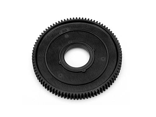 HPI Spur Gear 88 Tooth (48 Pitch) 103373