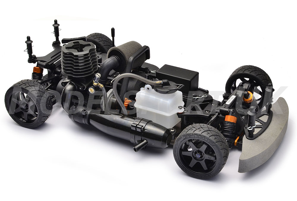 Rc Cars Remote Control Cars And Radio Controlled Cars