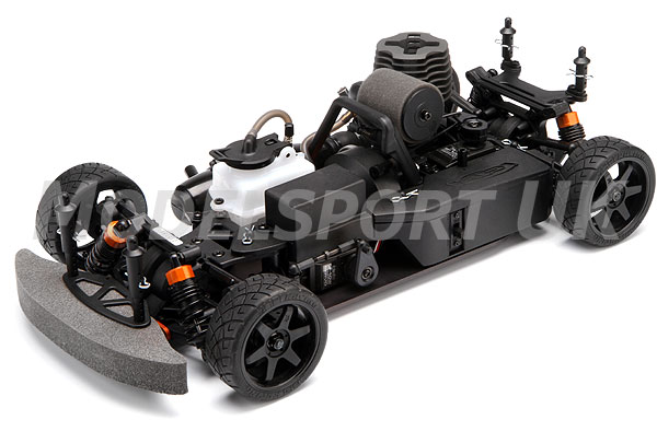 most powerful nitro rc engine with 390647022145 on 121479669901 moreover Aramaic Tattoos in addition Hpi further 53097revo33 in addition TraxxasJato33NitroRCStadiumTruck.