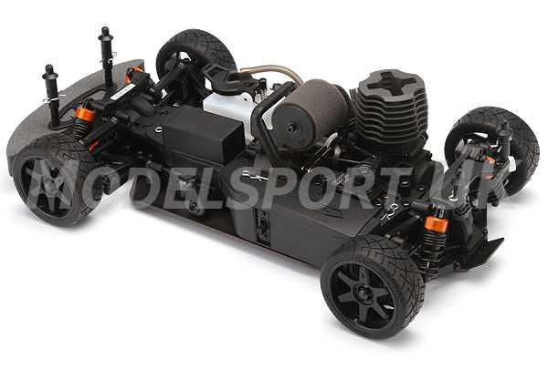 most powerful nitro rc engine with 370895939594 on 121479669901 moreover Aramaic Tattoos in addition Hpi further 53097revo33 in addition TraxxasJato33NitroRCStadiumTruck.