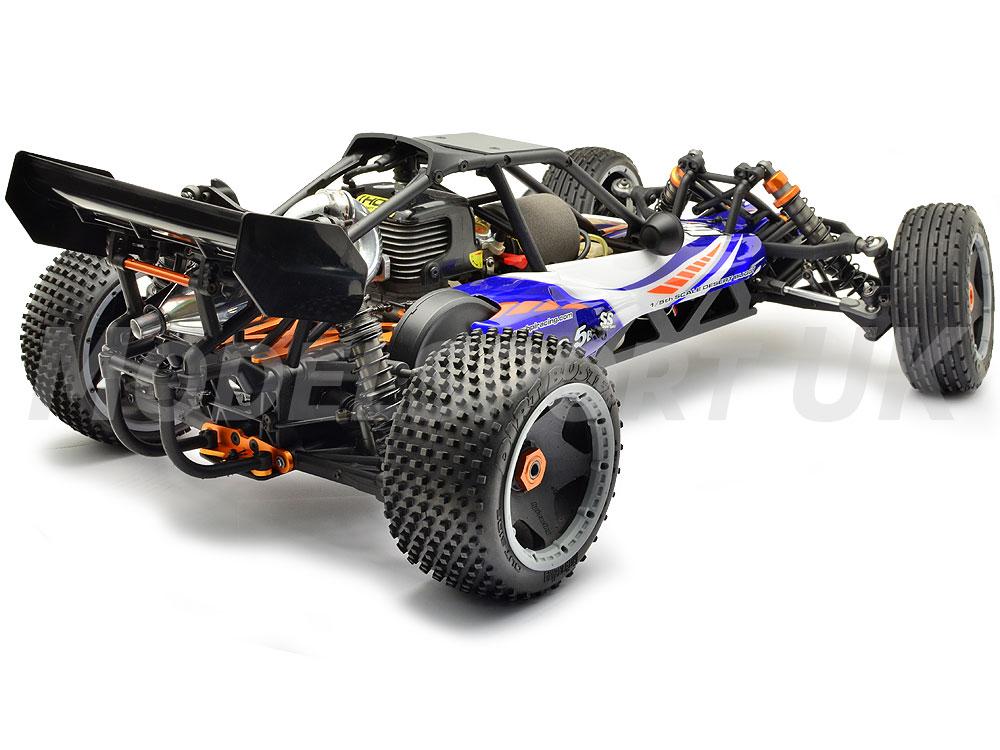 Car parts website reviews 17