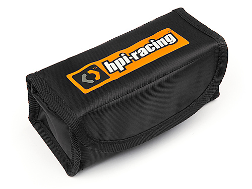 rc car lipo battery guide
