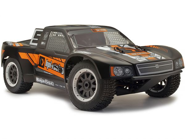 ../_images/products/small/HPI Baja 5SC RTR Truck (Black)