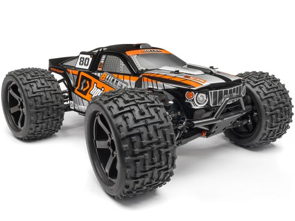 ../_images/products/small/HPI Bullet ST 3.0 RTR 2016