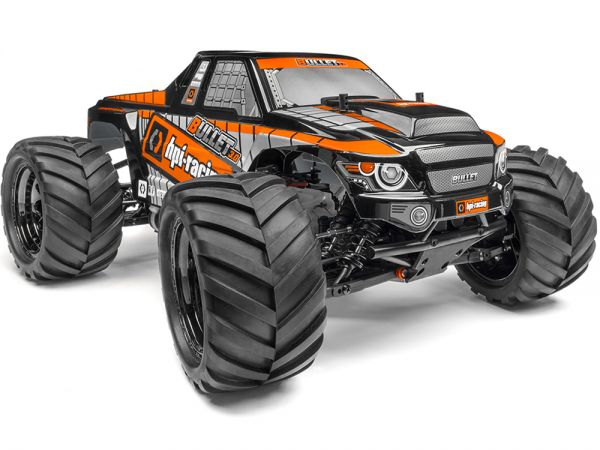 ../_images/products/small/HPI Bullet MT 3.0 RTR 2016