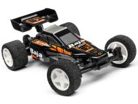 ../_images/products/small/HPI Q32 1/32 Baja Buggy